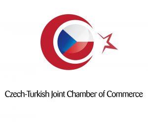 ctsok logo