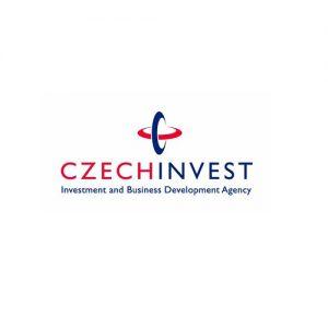 cz invest