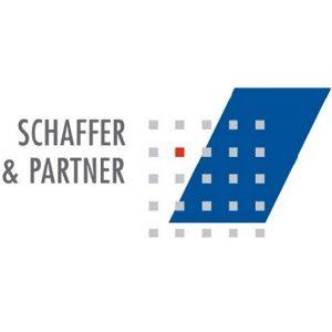 schaffer partner