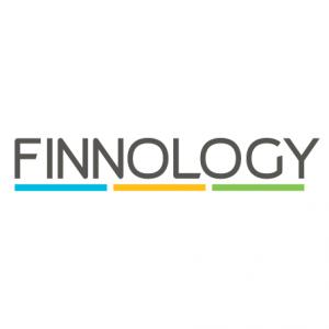 finnology