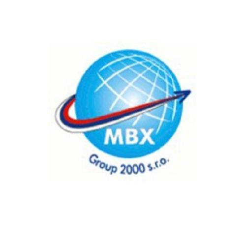 mbxg200