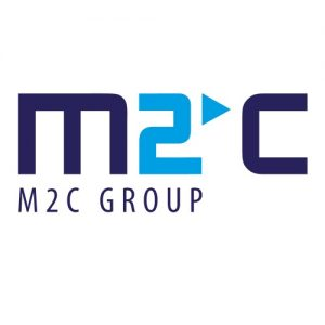 mcgroup