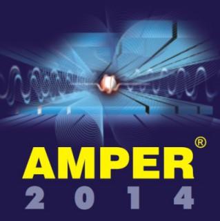 amper2014