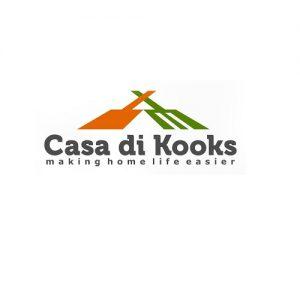 Casa di Kooks