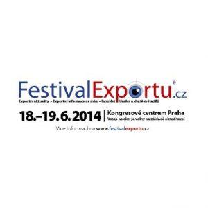 festival exportu 2014