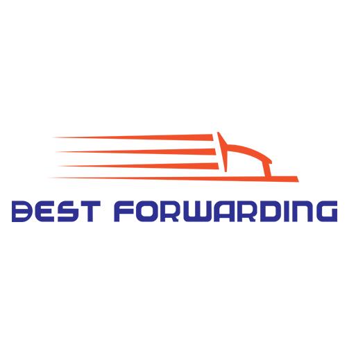 Bestforwarding