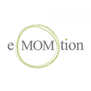 emomtion