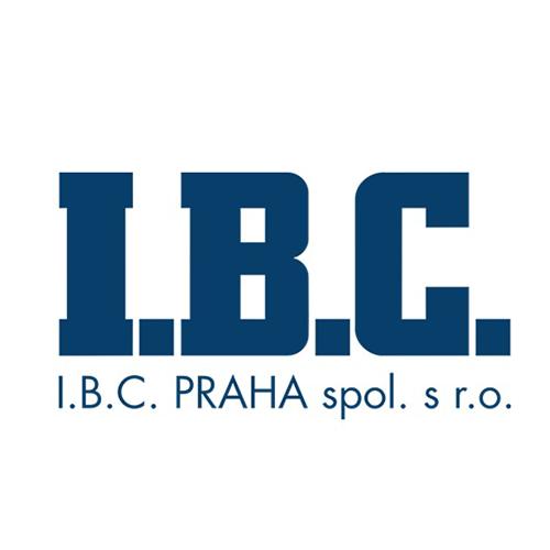 IBC Prague