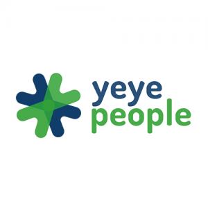 yeye people
