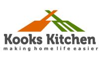 kooks kitchen