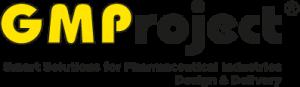 GMProject