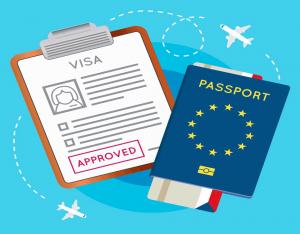 czech visa