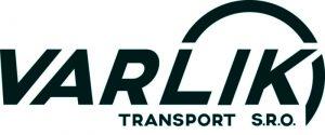 Varlık Transport