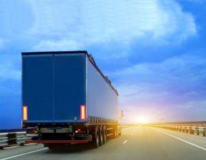 Logistic Czech Republic