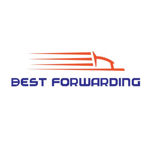 BestForwading yeye agency