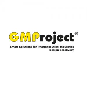 GMProject yeye agency