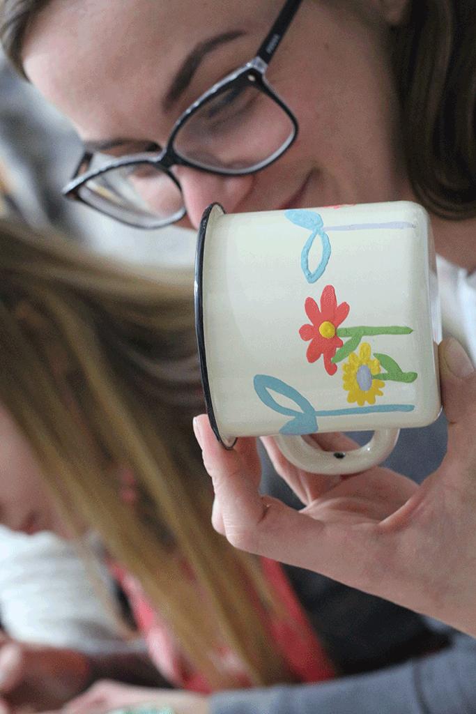 Monika cup