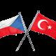 Turkey Czech