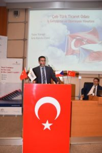 Istambul seminar
