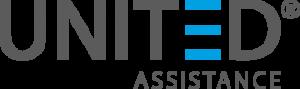 United assistance yeye agency