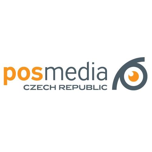 posmedia logo yeye agency