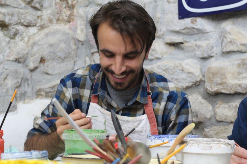 Musa artist