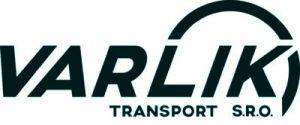 Varlik Transport