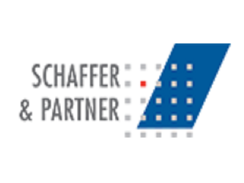 schaffer&partner