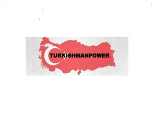 turkish-manpower