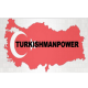 turkish-manpower