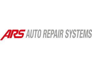 ARS auto repair