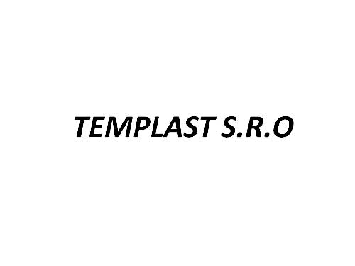 templast logo