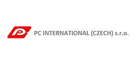 PC-International-small