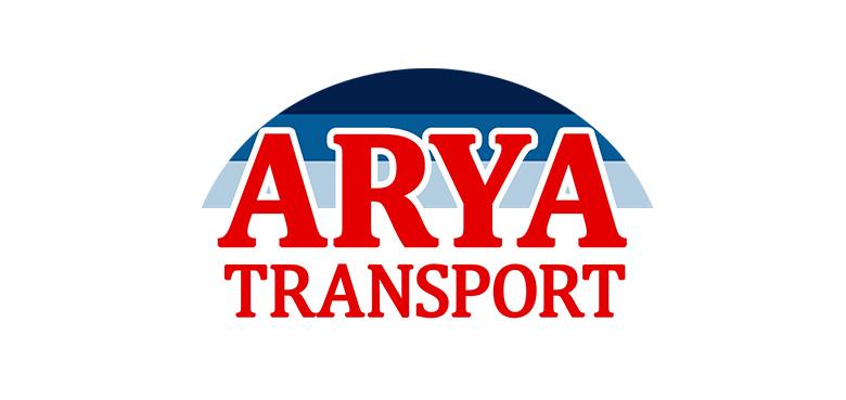 arya sro 780x369