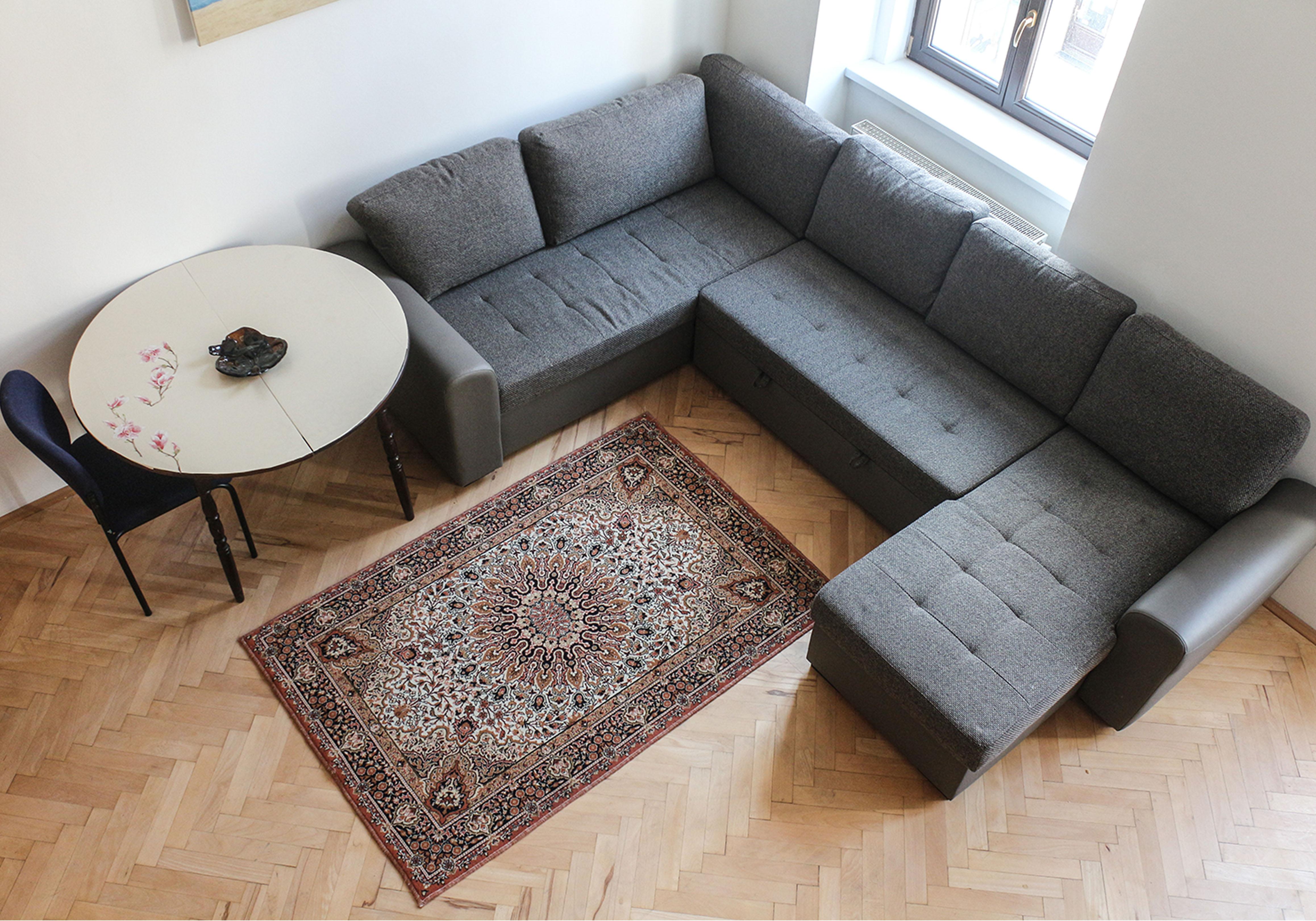 renting-flat-in-prague