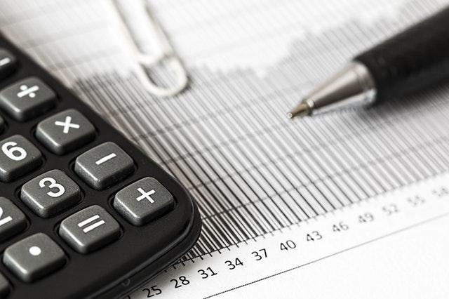 The Czech Republic Tax Rates