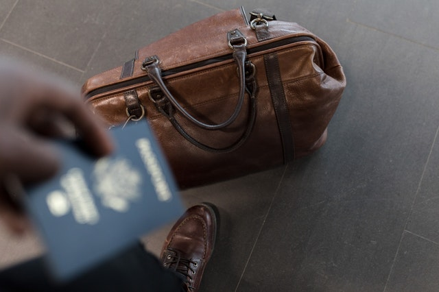 The Czech Republic Visa and Work Permit