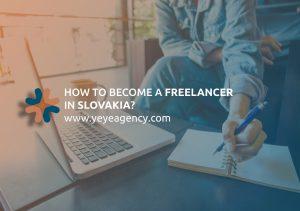 self-employed_person_SZCO_slovakia