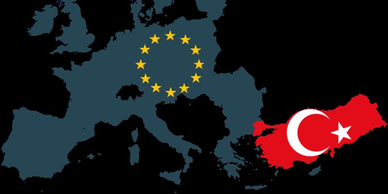 Çek Cumhuriyeti ve Türkiye