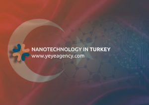 Nanotechnology in Turkey