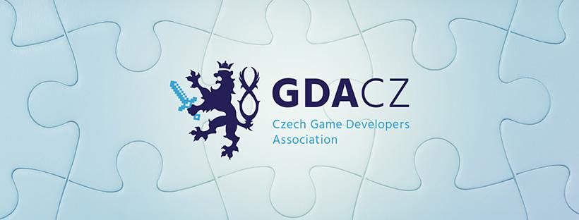 Czech Game Developers Association